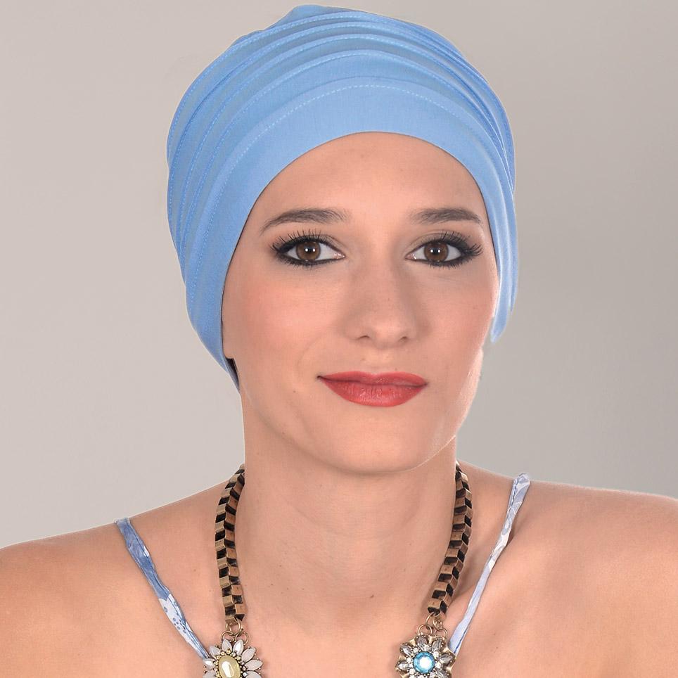 Lola Bleu Ciel