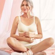 Anita care mastectomy bra woman instagram