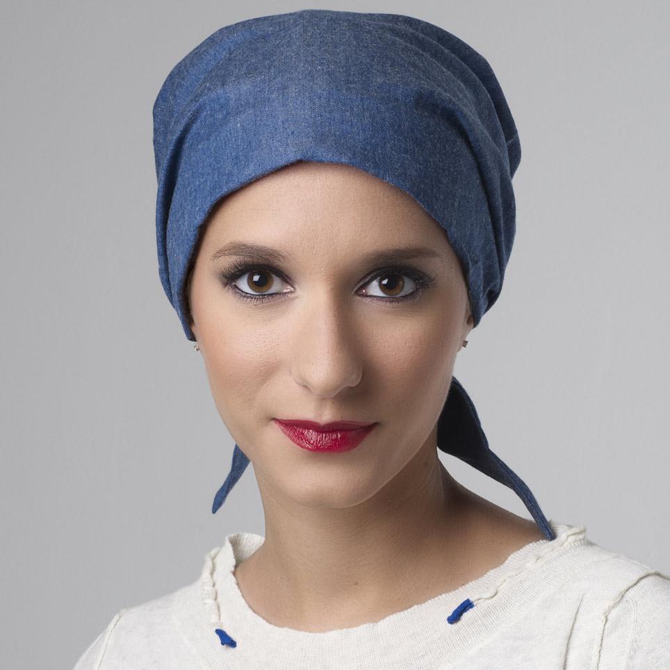 bandana-bleu-denim