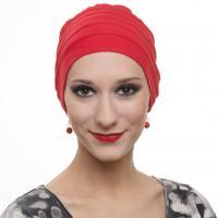 Lola Rouge hermès