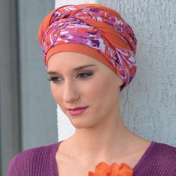Nadia Orange
