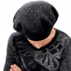 Pierre Constellation Noir